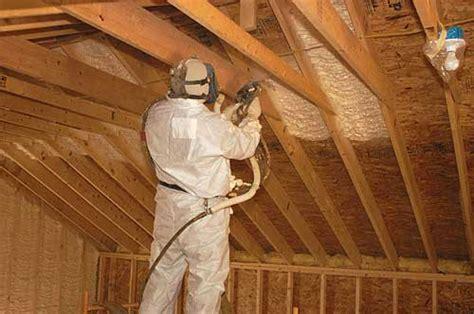 dont  cellulose  blue jean insulation fine
