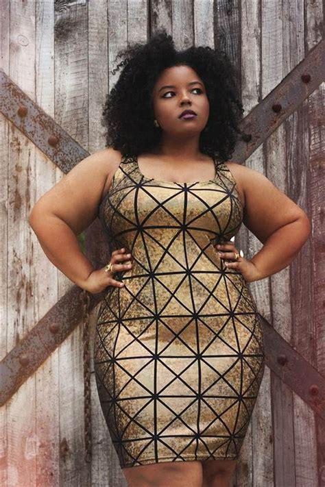 Die Besten 25+ Big Size Models Ideen Auf Pinterest