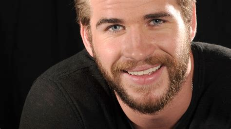 Hd Liam Hemsworth Wallpapers Hdcoolwallpapers