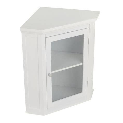 upper corner cabinet dimensions upper corner kitchen cabinet ideas corner sink base