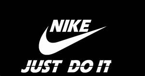 Nike Wallpaper For Iphone | Free Hd Wallpapers