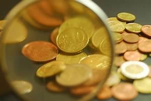Berufsunfähigkeitsversicherung Berechnen : abschluss und vertriebskosten bei der ~ Themetempest.com Abrechnung