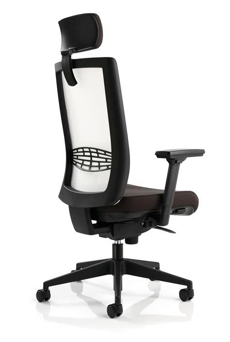 fauteuil de bureau ergonomique v2 plus 100 fauteuil de bureau ergonomique fauteuil chaises