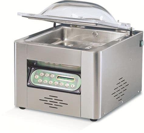 Machine Sous Vide A Cloche Achat Machine Sous Vide Jolly Lavezzini Machines Sous Vide 224 Cloche Emballeuse Sous Vide