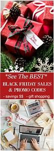 Four Encastrable Black Friday : the best black friday sales promo codes setting for four ~ Melissatoandfro.com Idées de Décoration