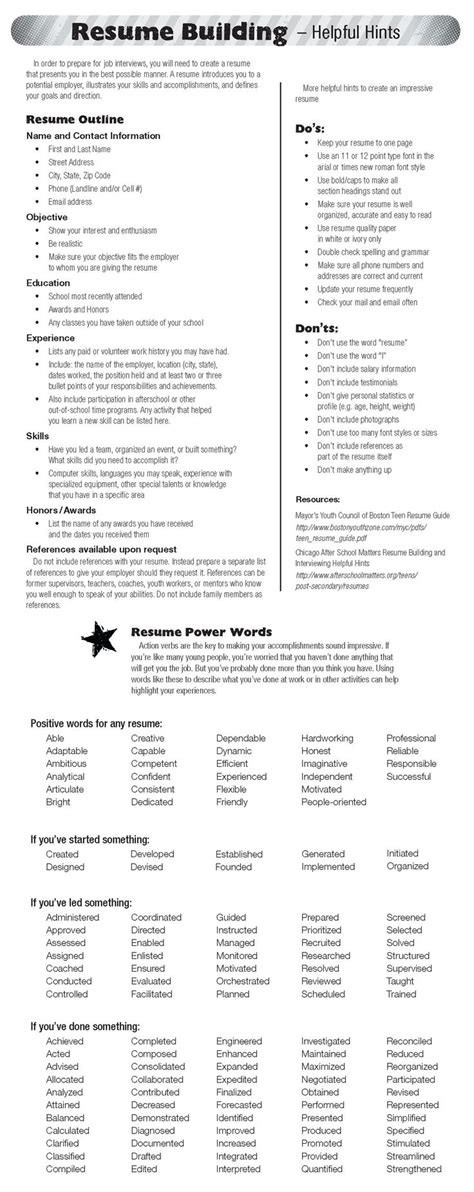 images  creative resumes  pinterest