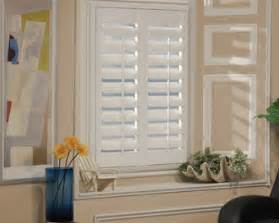 Wooden Shutters Interior Home Depot Why Do You Need A Blind Shutter The Connor