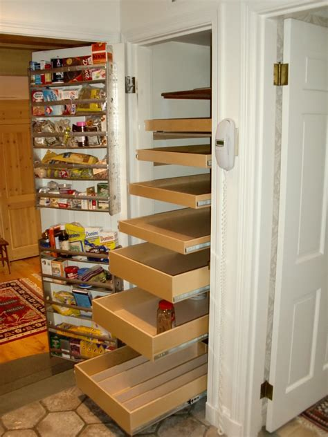 rolling shelves for kitchen cabinets furniture amazing pull out shelves for kitchen cabinets