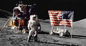 AskUs: Did we have enough computing power to land on moon ...