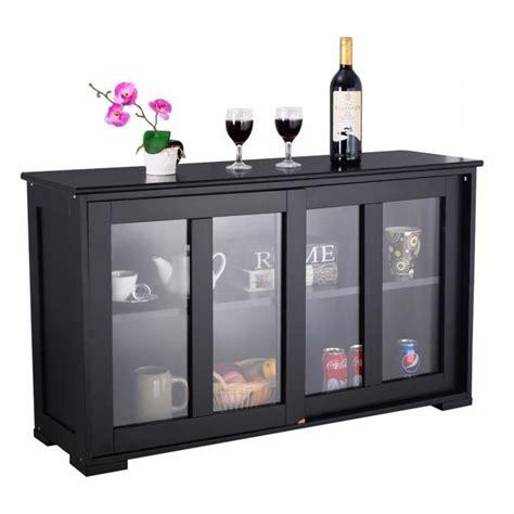 portes de cuisine pas cher meuble de cuisine portes coulissantes achat vente