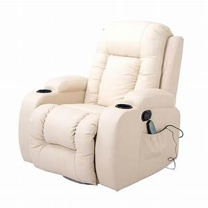 Sessel Gebraucht Kaufen : tv sessel gebraucht kaufen nur noch 2 st bis 75 g nstiger ~ A.2002-acura-tl-radio.info Haus und Dekorationen