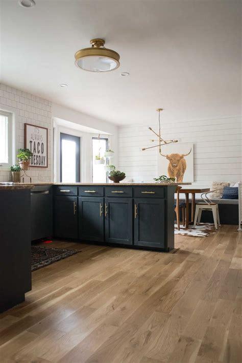 lighting kitchen cabinets best 25 floor colors ideas on wood floor 7064