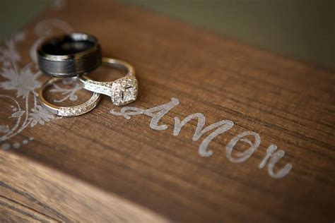 mexican wedding ring box our mexican wedding wedding rings wedding wedding ring box