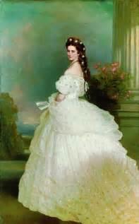 wedding dresses st louis elisabeth österreich ungarn wikiwand