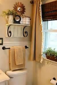 Bathroom Storage Ideas Toilet Awesome The Toilet Storage Organization Ideas Listing More
