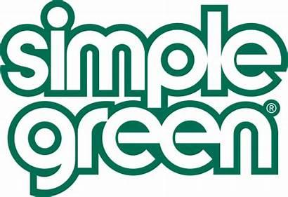 Clean Biodegradable Furniture Keeps Simplegreen Industrial
