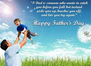 Father Day Messages