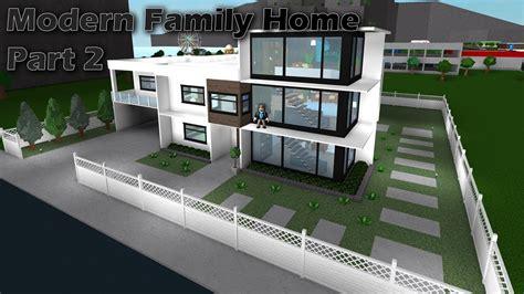 bloxburg house ideas youtube homes decoration ideas