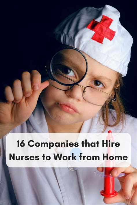The path to healthy starts here. Nursing Jobs Insurance Physicals