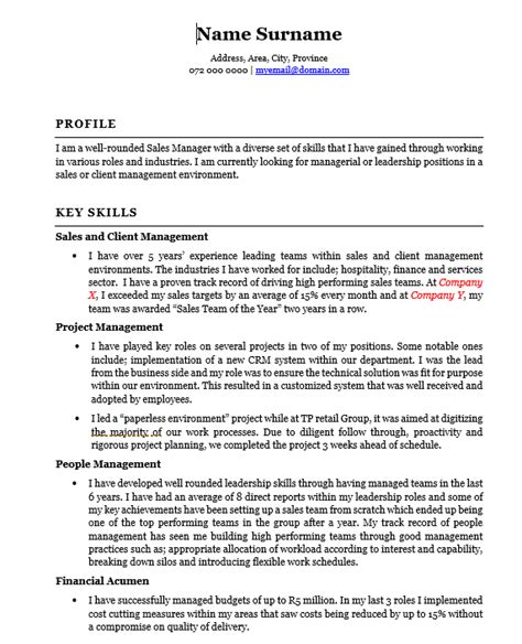 Functional Cv by Why A Competency Based Cv May Be For You Phiona Martin