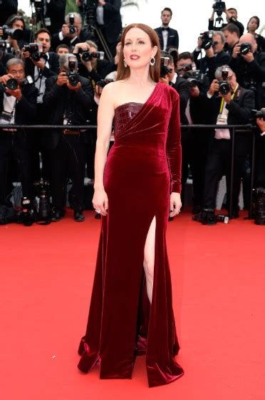 Cannes Fugs and Fabs: The Max Max premiere, part II - Go ...