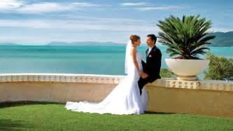 wedding wedding wedding in australia wedwebtalks