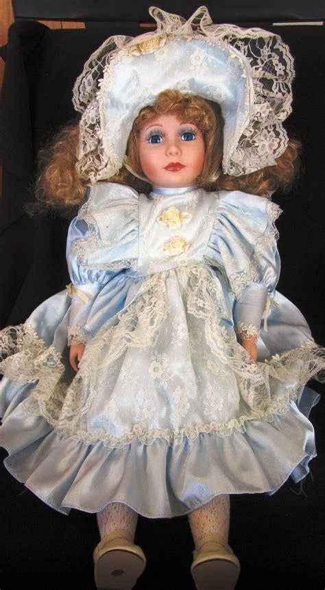 antique porcelain dolls antique victorian porcelain dolls www imgkid com the image kid has it