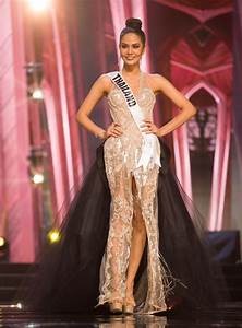 Miss Universe 2016 predictions: Who will succeed Pia ...