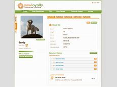 Kennel Software Key Features