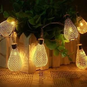Ideen Mit Lichterketten : wie sucht man die weihnachtsbeleuchtung richtig aus ~ Markanthonyermac.com Haus und Dekorationen