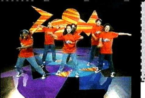 PBS Zoom Kids Show