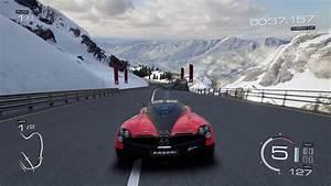 Forza Motorsport 7 Pc Download : forza motorsport 5 version for pc gamesknit ~ Jslefanu.com Haus und Dekorationen