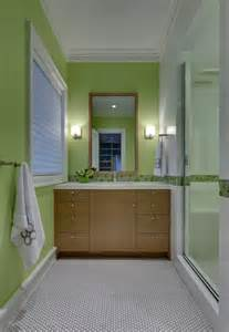 Wood Medicine Cabinet No Mirror by Painted Bathroom Vanity Contemporary With Square Sinks