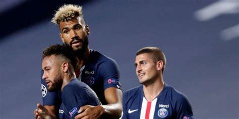 Porto Vs Marsella Pronostico / Marseille v Porto (0-2 ...