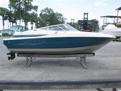 Sundance Boats Pasadena by 1998 Maxum 2300 Scr Power Boat For Sale Www Yachtworld