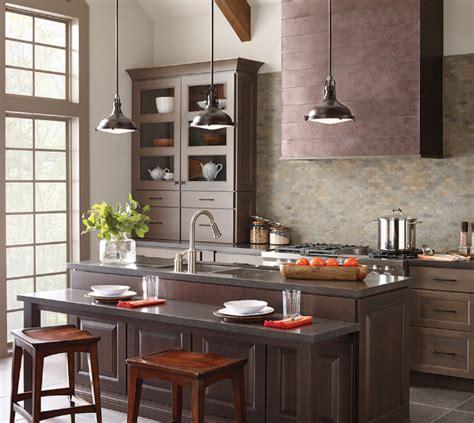 2 level kitchen island two level kitchen island top large level island kitchen