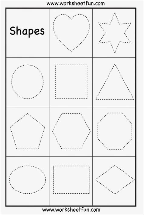 Fun Worksheets For Children Chapter 2 Worksheet Mogenk Paper Works
