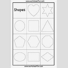 Fun Worksheets For Children Chapter 2 Worksheet Mogenk