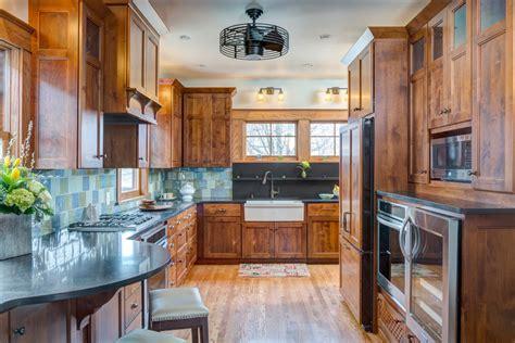 shaped kitchen designs decorating ideas design