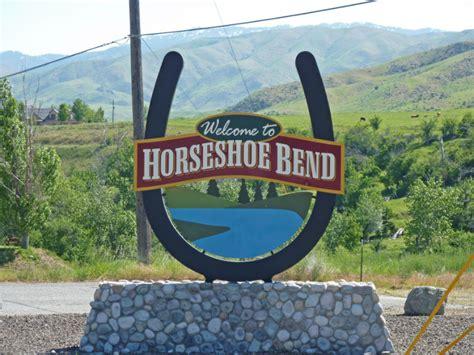 appliance repair horseshoe bend id  call