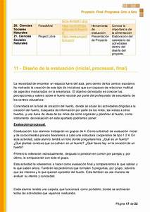 Proyecto Final Ppa