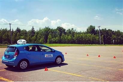 Driving Toronto Schools Play Sports Blogto