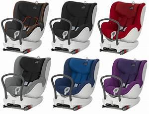 Römer Britax Dualfix : britax r mer dualfix review pushchair expert ~ Watch28wear.com Haus und Dekorationen