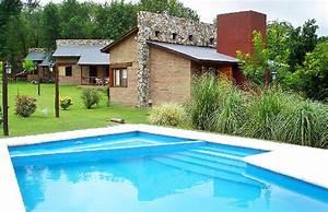 CABAÑAS VILLA BURIASCO EN VILLA GENERAL BELGRANO, Cabañas Villa Buriasco Villa General Belgrano