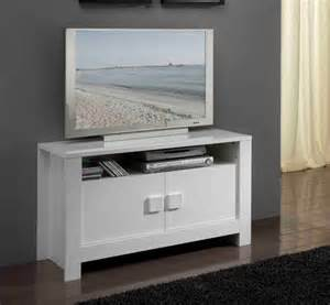 Ikea Meuble Hifi Tv by Meuble Tv Hifi Blanc Ikea Id 233 Es De D 233 Coration Et De