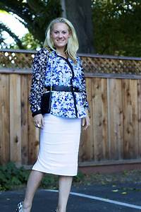 Dress like a boss | Office Chic on Have Need Want