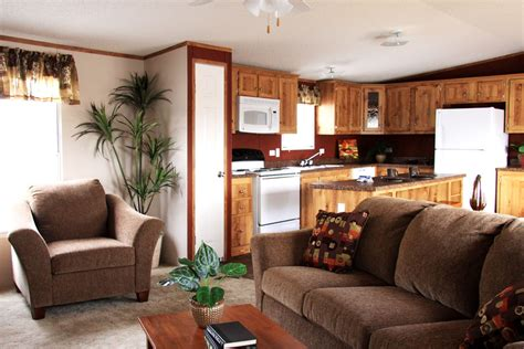 living room  kitchen    queens   bed  bath  sq ft  manufactured home