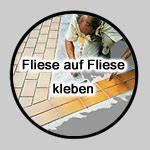 Balkonbeschichtung Auf Fliesen : balkonbeschichtung selber machen abdichten wasserdicht versiegeln ~ Eleganceandgraceweddings.com Haus und Dekorationen