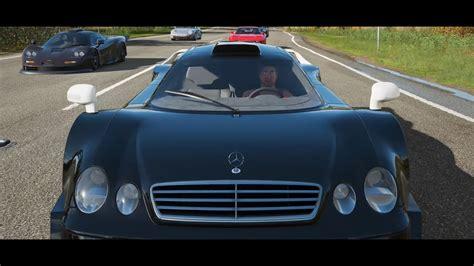 Forza horizon 4 ultimate gameplay, forza horizon 4 audi rs7 2009, tomson yt, ford focus rs 2018, forza horizon 4 ford focus rs 2017, forza horizon 4 mercedes benz gt63 amg, mercedes amg gt 63 s 2019 Forza Horizon 4 Gameplay 2020 | Mercedes-Benz Amg CLK GTR ...