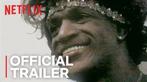 Watch The Death and Life of Marsha P. Johnson (2017) Free ...